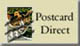 Postcard Direct Logo